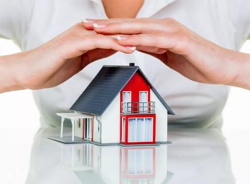 2019法国留学 | 住房保险全攻略:住房保险怎么选?多少钱?如何解约和索赔?