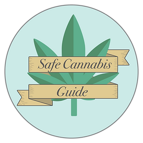 safe-cannabis-logo-01.png
