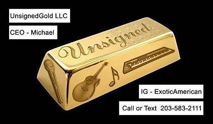 UnsignedGoldLLC.jpg