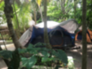exterior_double_occupation_glamping_tent