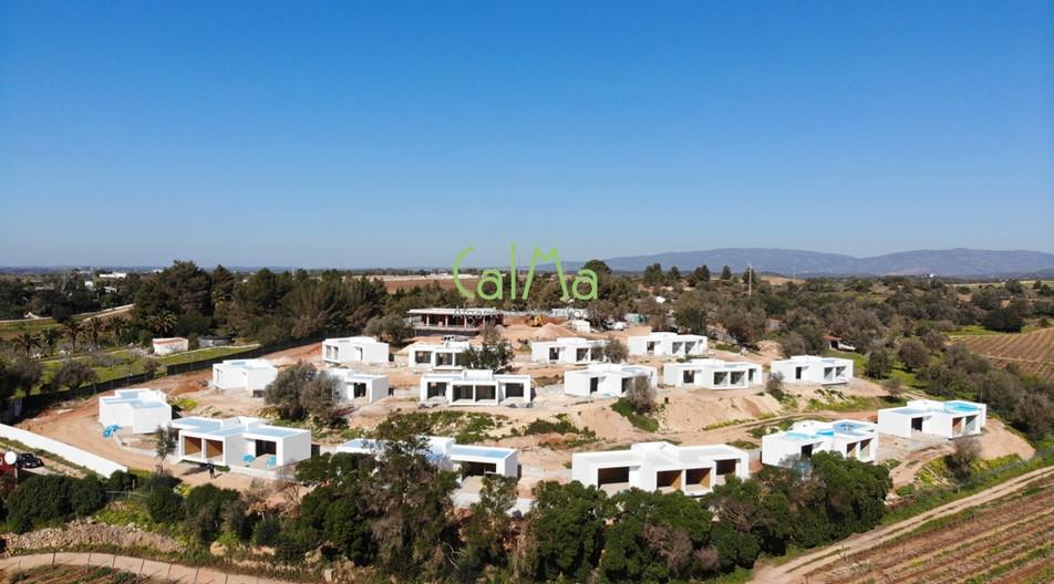 9 - 24.02.2020 - ALG065L2 construction.J