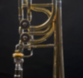 detail of a trombone.jpg