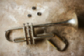 Still life with broken trumpet .jpg