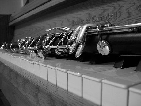 clarinet_take_1_by_bandgeek123089.jpg