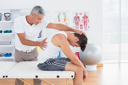 chiropractor-blog-3.jpg