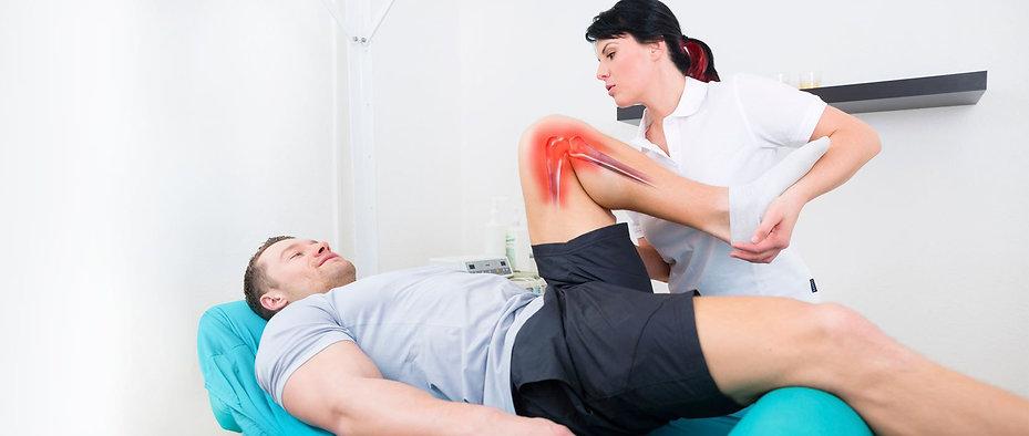 chiropractor-blog-1.jpg