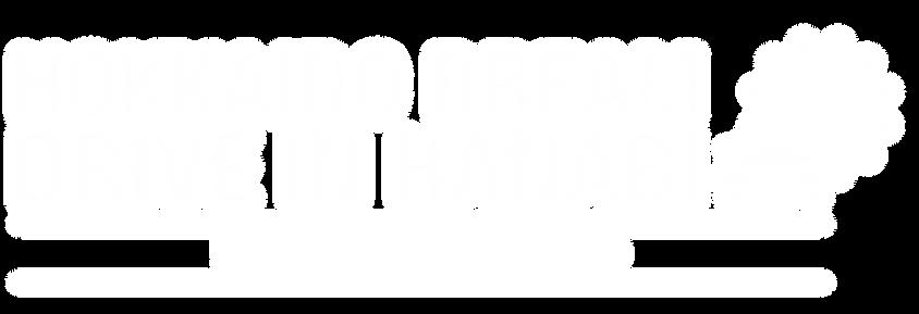 ロゴ08.png