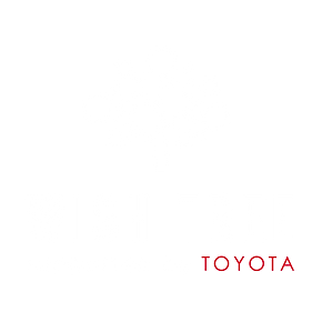 wish01.png