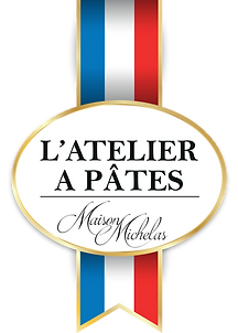 L' Atelier à Pâtes, Maison Michelas