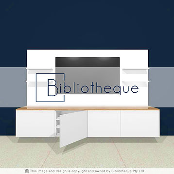 Bibliotheque Render Copyright.jpg