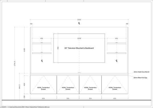 UNKOWN Render Dimensions.jpg