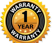 The Cell Clinic Cell Phone Repair Warranty