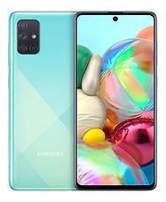 Samsung_Galaxy_A71-1-2.jpg