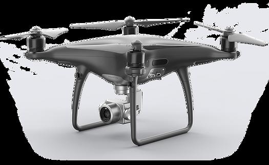 dji_drone_repair.png
