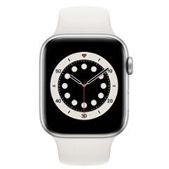 Apple-Watch-6-40mm.jpg