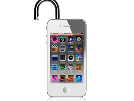 Why you should unlock your cell phone