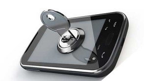 The Cell Phone Unlocking Process