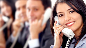 6 Tips to get the best deal from your cell phone provider/carrier.