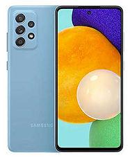 SamsungGalalxy52-image.jpg