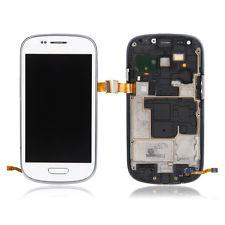 Samsung Galaxy LCD Repair Vancouver