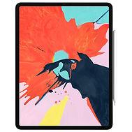 iPad Pro 2018 12.9 Inch (3nd Gen).jpeg
