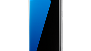 Know the Edge: Everything About the New S7 Edge