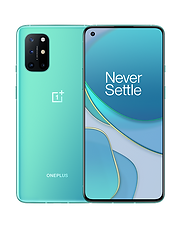 oneplus 8T.png