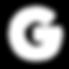 Google pixel repair Vancouver