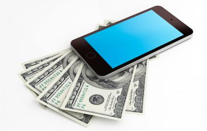 Saving Money With a BYOP Cell Phone Plan