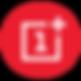 OnePlus repair Vancouver