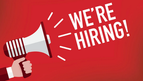 We're Hiring a Mobile Device Technician