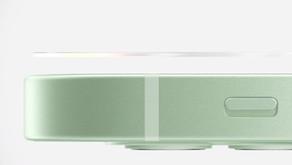 The iPhone 12 Series Ceramic Shield