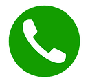 green-phone-button.png