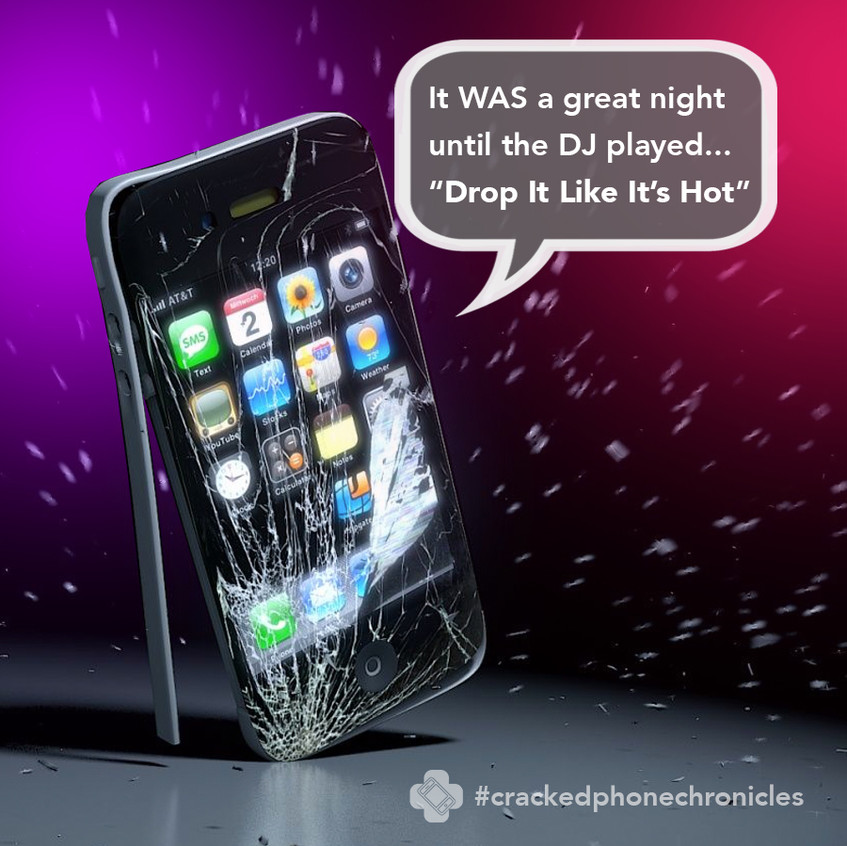 cracked-phone-chronicles1