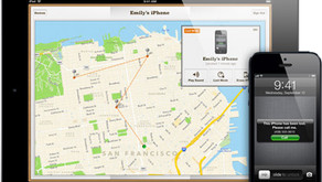 What to do if you have lost your cell phone