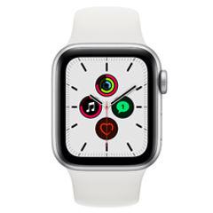 Apple-Watch-SE-40mm.jpg