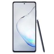 Samsung-Note-10-Lite.jpg