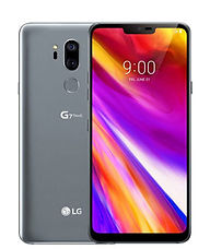 LG-G7-Thinq-425x425.jpg