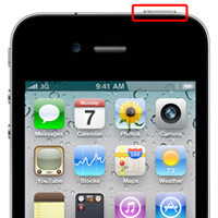 iPhone power button repair vancouver
