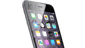 Will Apple fix my iPhone 6 or iPhone 6 Plus Screen