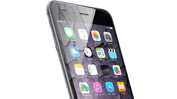 iPhone 6 iPhone 6 Plus Repair Vancouver.jpg