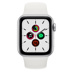 Apple-Watch-SE-44mm.jpg