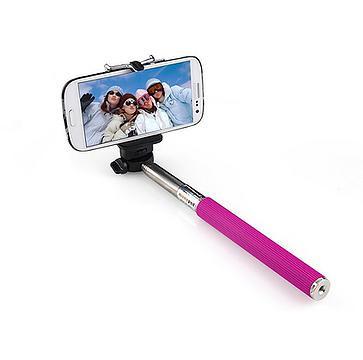 selfie stick vancouver