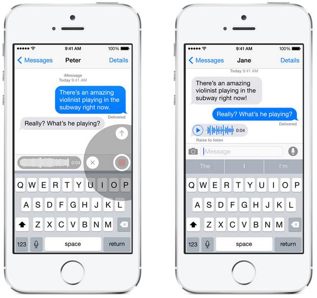 iOS-8-Voice-Memos vancouver.png