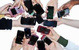 5 Tips on Buying a Second Hand Cell Phone