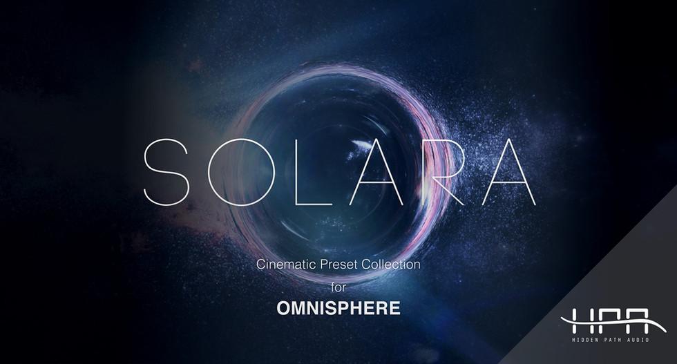 Solara.jpg