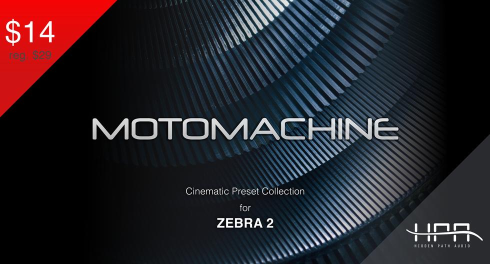 Motomachine SALE.png
