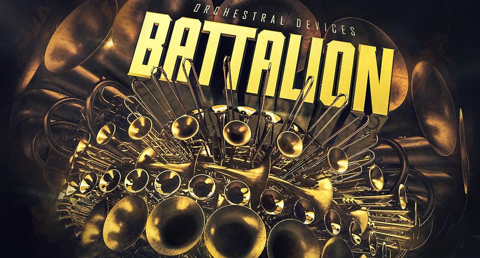 Orchestral Devices_Battalion_Website Ban