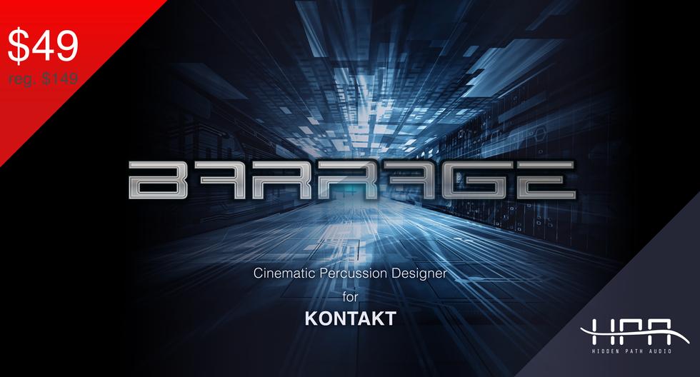 Barrage SALE.png