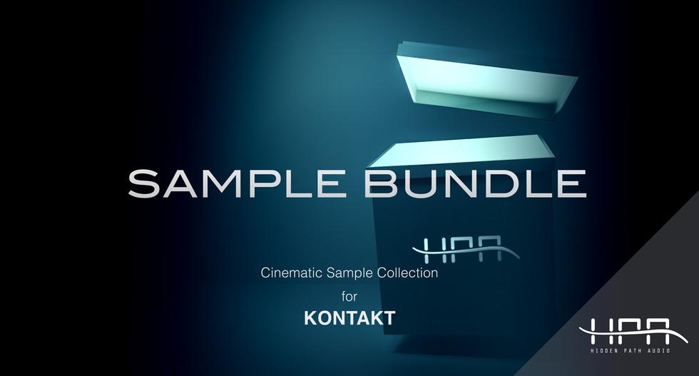 Sample Bundle v1.00_ALT.jpg